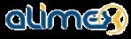 Alimex Alüminyum A.Ş Logo